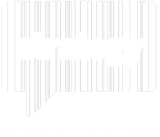 Strategy Shopper Marketing Forum