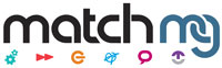 MatchMG