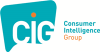 Consumer Intelligence Group